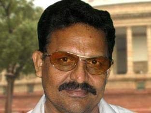 Afzal Ansari
