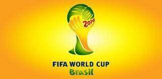 FIFA WC