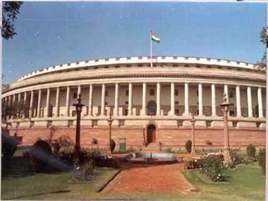 21_07_2015-parliament11 (1)