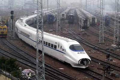 bullet_train-in-india