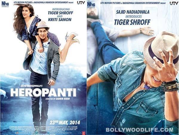 heropanti-posters-040414