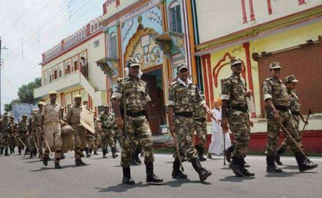 ayodhya-security-s_650_072215115147